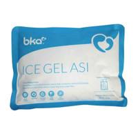 BKA ICE GEL 160GR