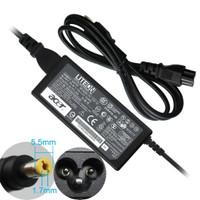 ORI Adaptor Charger Acer Aspire e14 e5 475 e5 475g