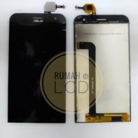 LCD TOUCHSCREEN ASUS ZENFONE 2 LASER ZE500KL BEST QUALITY PART
