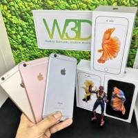 iPhone 6s Plus 32Gb Seken