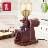 BURR Coffee Grinder Electric N600 Mesin Gilingan Kopi Listrik