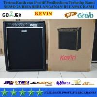 Ampli Gitar Combo 12inch Kevin GC-112 ORIGINAL