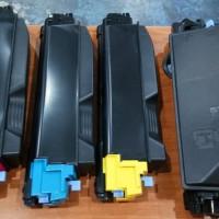 Catrige mesin kyocera M6330 M6535
