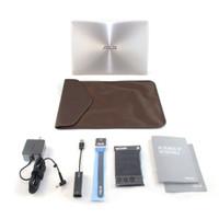 "Notebook Gaming Asus ZenBook UX331UA i7-85508gb 256gb ssd 13.3"" Win 10"