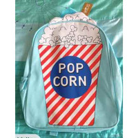 Cotton on backpack Ready stock