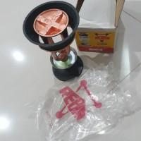 Kompor semawar/mawar/kepala minyak tanah 203 Rebar