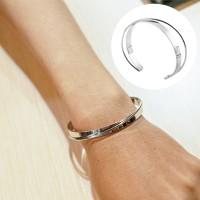 Gelang Korea Simple Retro Bracelet AP3240