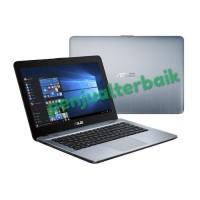 Laptop Asus X441 AMD A9 9420/Ram 4Gb/Hdd 1Tb/Win10