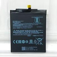 BATERAI BATTERY XIAOMI BN37 REDMI 6 6A 6 Pro BN-37 XIOMI ORIGINAL