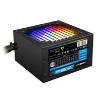 Power Supply / PSU GAMEMAX PSU 700W VP-700 RGB