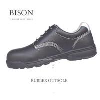 Sepatu Safety Eurostat Bison