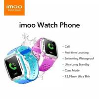 Smartwatch Imoo Y1 Garansi Resmi