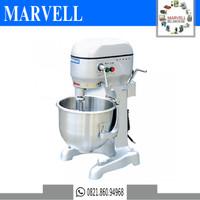 Sinmag Mixer Roti Planetary SM-201 kap. 20 Liter