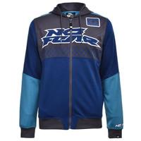NO FEAR hoodie jacket original Salee