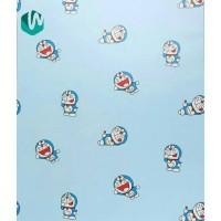 Wallpaper stiker 10 METER X 45 CM WALLPAPER STICKER