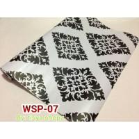 [COD] Bayar ditempat - Wallpaper Sticker uk: 45cm x 10 meter, motif