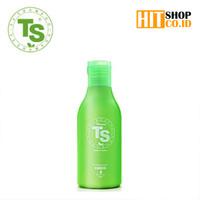 Premium TS Shampoo - Shampoo Untuk Rambut Rontok 100 ML