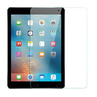 Tempered Glass Anker GlassGuard for Ipad 2017 12.9 Clear - A7262001