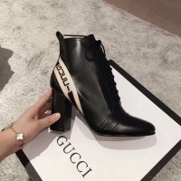 Grosir Heels Gucci/Sepatu/Wedges/Boots Cewek/Wanita CL size 35-40