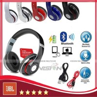 Headseat Bluetooth | JBL SOUNDMAX HD. STEREO T10S | OEM kqr21