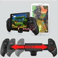 Stick Gamepad Bluetooth Ipega PG -9023 Game Controller Joy UhGgZ11397