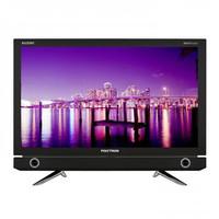 LED TV Polytron 20 inchi PLD-20D9501