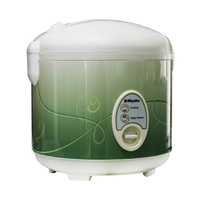Miyako Rice Cooker - MCM-508/ MCM 508 - 1.8 L - Random Colour