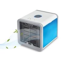 Kipas Cooler Mini Arctic Air Conditioner 8W