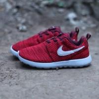 Sepatu Anak nike Rose One original