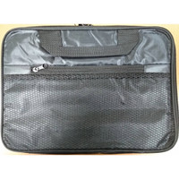 Tas Softcase Laptop, Notebook, Netbook 10 / 12 / 14 inch - Jaring