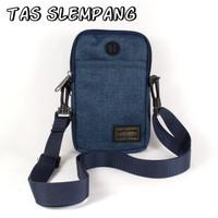 Tas pinggang Dompet /sarung Hp (tas Gadget kecil) 113