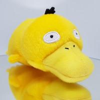 Pokemon Kororin Psyduck Doll