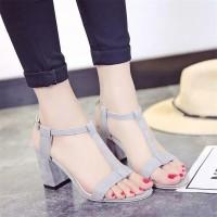summer heels tali