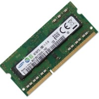 BEST SELLER GROSIR - SAMSUNG MEMORY LAPTOP DDR 3 4GB PC 12800 SODIMM