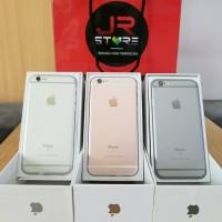 iPhone 6s Plus 32GB - Second original