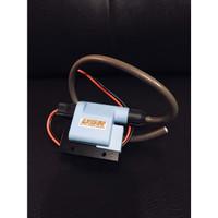 Koil Racing Ultra Speed Nmax 150 / Xmax 250