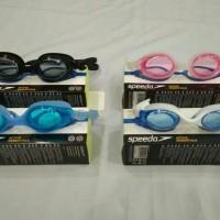 kacamata renang speedo Lazer