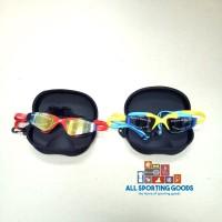 Kacamata Renang Speedo 25 Promo Diskon Murah Import