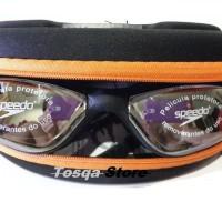 PROMO BESAR Kacamata Renang Speedo LX 3000 Kacamata Speedo