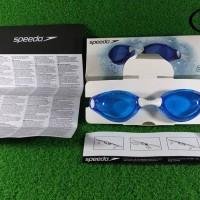 LIMITED Kacamata renang Speedo Original Aquapulse Mantap