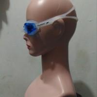 Kacamata Renang SPEEDO SF IMPORT