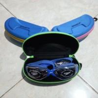 TERBARU Kacamata Renang Speedo LX5000 NEW