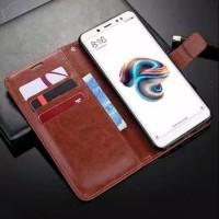 Flip leather case xiaomi MI Max 1 2 3 Mi5X 6X MiA1 MiA2 Lite