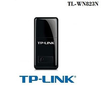 USB WIFI TP LINK TL-WN823N WIFI ADAPTER /EXTENDER/RECEIVER WIRELLES