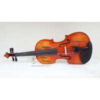 Violin (Biola) Samuel Eastman VL-100