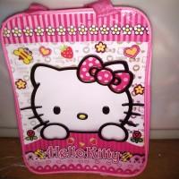 goodie bag ultah/goodie bag ulang tahun anak/goodie bag hello kitty