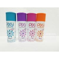 Pixy Stick Deodorant 34 g