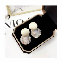 anting terbaru korea murah EFK01/ earring fashion korea