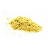 NATURAL NUTRITIONAL YEAST 500 GRAM