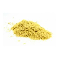 NATURAL NUTRITIONAL YEAST 1000 GRAM